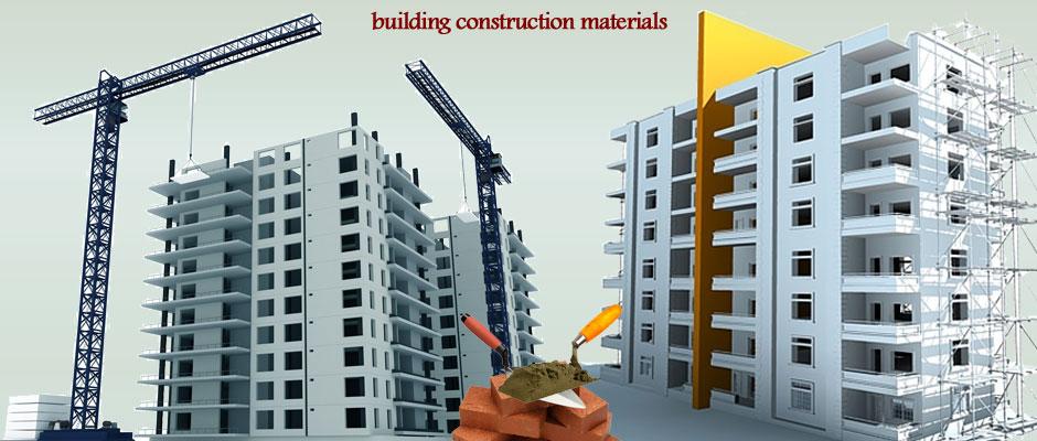 Ultra Tech Building Product : Cement dealers in kolkata acc ambuja ultratech lafarge jaypee